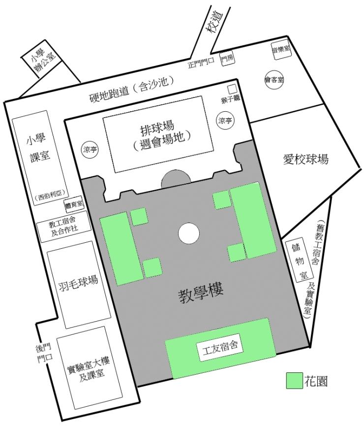 培僑地圖1-From何景安