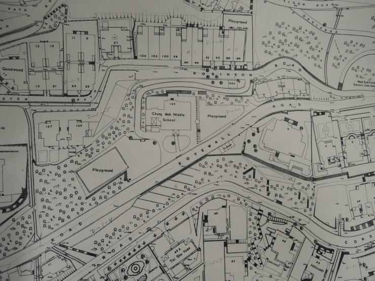 Map_ChungWah (1)