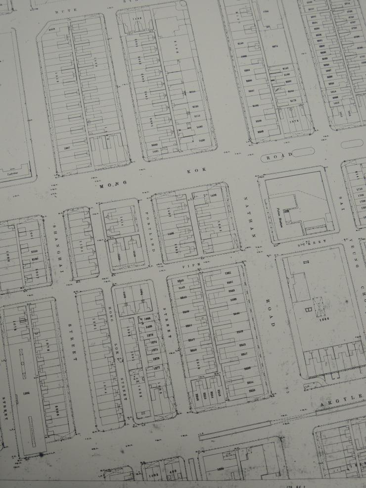 Map_衛文(砵蘭街)1954.JPG