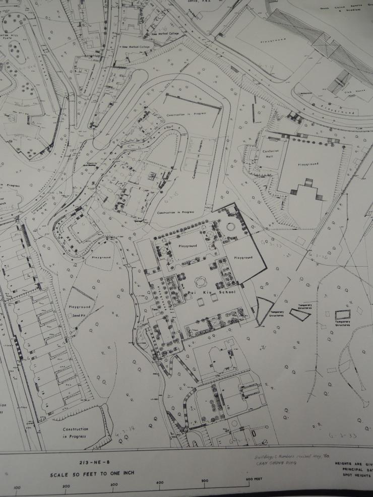 Map_PuiKiu (1)